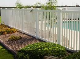 Get Beautiful Fence And Gate Design Ideas Appealing Average Vinyl Fencing Costs Page Backyard Fences Fence Plants Rustic Fence