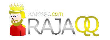 RAJAQQ, Situs poker online aman terpercaya dengan server yang mudah di akses
