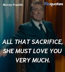 joker quotes top joker movie quotes