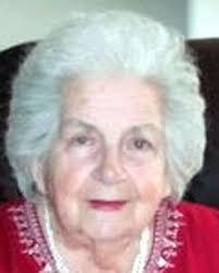 Obituary: Marian Ivy Simmons | Kingman Daily Miner | Kingman, AZ