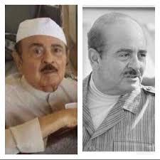 Adnan Khashoggi dies in London - Al Bilad English Daily