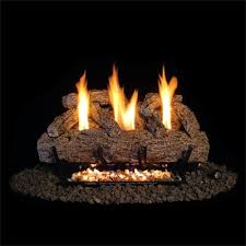 best ventless gas logs 2020 natural