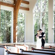 wedding venues in houston tx ashton