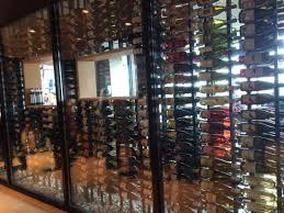 THE FALLS-VIEW DINING ROOM, Walters Falls - Restaurant Avis, Numéro de  Téléphone & Photos - Tripadvisor