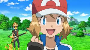 XY115 - Bulbapedia, the community-driven Pokémon encyclopedia