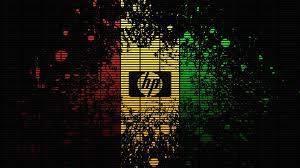 Hp Laptop Wallpapers 4k لم يسبق له مثيل الصور Tier3 Xyz