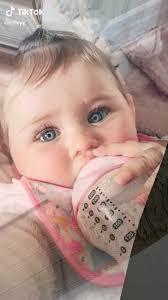 صور اطفال جميله وجذابه الصفحة الرئيسية فيسبوك