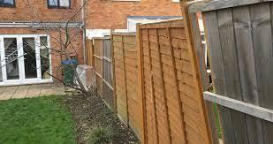Vinyl Fence Repair In 2020 Vinyl Fence Wood Fence Fencing Material
