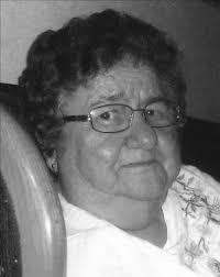 Kathryn Johnson Obituary - Washington, PA   Observer-Reporter