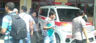 Nomor Togel Jitu Mimpi Membawa Ambulance Pools303