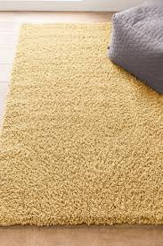 comfy twist gy rug from next