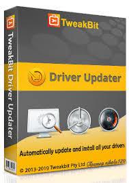 TweakBit Driver Updater 2.0.1.8 + Portable - softcnet.com