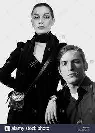 GERALDINE SMITH JOE DALLESANDRO ANDY WARHOL'S FLESH (1968 Stock Photo -  Alamy