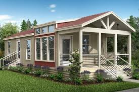 cresson tx mobile manufactured homes