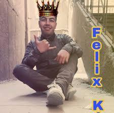 Felix king - Home | Facebook