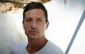 Simon Rex Net Worth 2020: Age, Height, Weight, Girlfriend, Dating, Bio-Wiki    Wealthy Persons