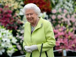 Queen's birthday: how old is she and ...