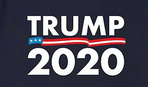 Donald J Trump2020 - Home | Facebook