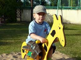 Chłopcy 4-8 lat - pomorska.pl