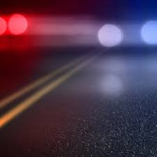 One dead after fatal crash in Clayton County