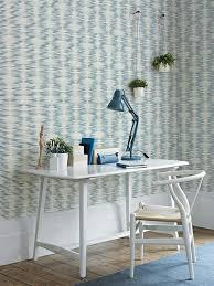 villa nova kicho wallpaper w549 oasis