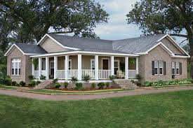 clayton homes of new braunfels tx