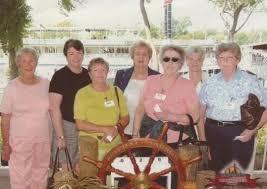 Ava Faye Bennett Obituary - Visitation & Funeral Information