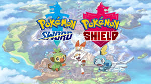 Will Pokemon Sword & Shield have two-player co-op?