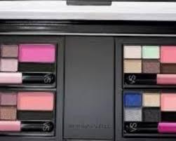 secret mega makeup kit make up palette