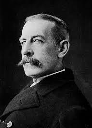 File:Portrait of James Gordon Bennett, Jr..jpg - Wikimedia Commons