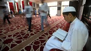 Théologie du viol : ce que dit vraiment le Coran