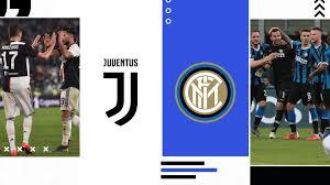 Juventus-Inter: dove vederla in tv e streaming