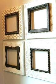 wall pictures frames picture frame