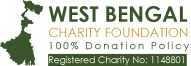 Welcome to West Bengal Charity Foundation