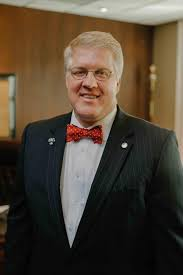 University of Mobile to Inaugurate Dr. Timothy L. Smith as 4th President on  March 24 | University of Mobile