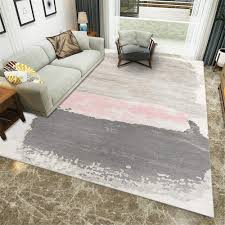 Gbfr Nordic Geometric Arrow Living Room Carpet Kids Room Antiskid Rug Rectangle Stars Bedroom Sofa Mats Coffee Desk Carpets Rugs Carpets