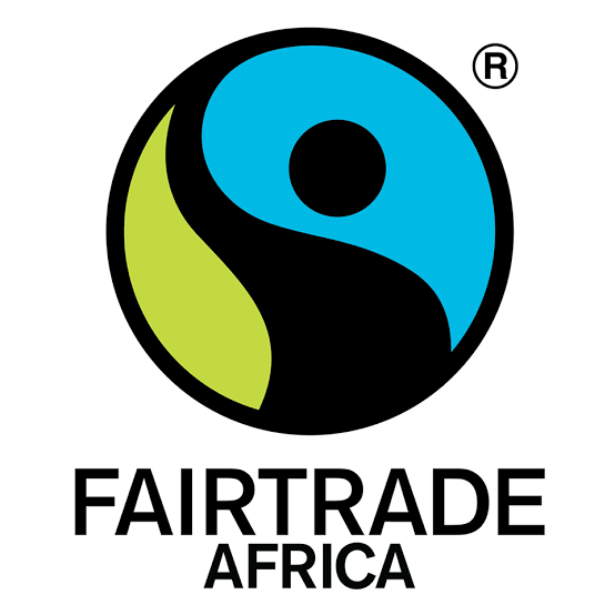 Image result for fair trade africa""