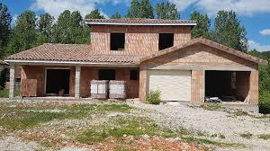 vente maison neuve 147 m² saint dizier