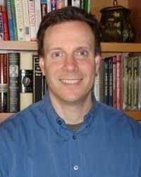 Mark Alan Smith | Department of Political Science | University of Washington