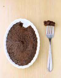 single serving brownies vegan gluten