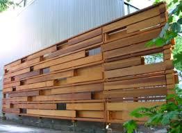 Fancy Diy Backyard Fence Ideas Modern Fence Design Privacy Fence Designs Wood Fence Design