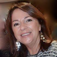 Deborah Johnson (deborahj2979) on Pinterest