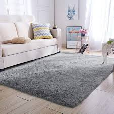 Monthly Archives July 2020 Area Rug Size For Queen Bed Multi Colored Area Rugs Nursery Area Rugs Boy Grey Floor Rug 6x8 Area Rug Navy Blue Area Rug Walmart Area Rugs 5x8