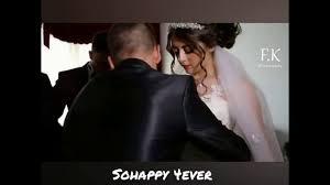 لحظة خروج العروس من بيت والدها مؤثر جداا Youtube