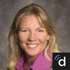 Desiree Johnson, PA – Houston, TX | Orthopedics