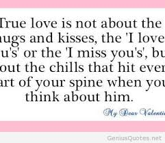 quotes about wife s love for husband quotes