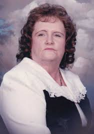 Obituary: Joe Ann Parris (8/27/20) | Clay County Times Democrat