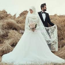 wedding dress turkey fashion dresses