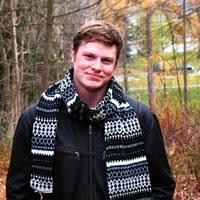 Aaron Roberts | McMaster University - Academia.edu