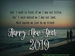 happy new year wishes quotes for best friend new year wishes